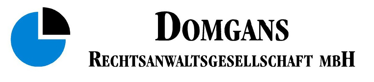 Domgans Rechtsanwaltsgesellschaft mbH